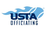 USTA_Officiating