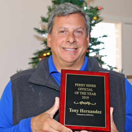 2020 12 Dec 8 PNWTOA Tony Perry Hines Award Plaque (1)